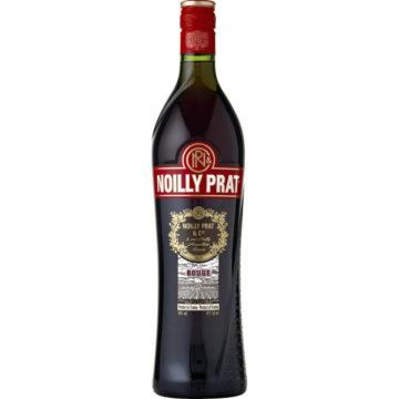 氷でキンキンに冷やす赤ワイン