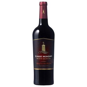 赤ワインミディアムボディ