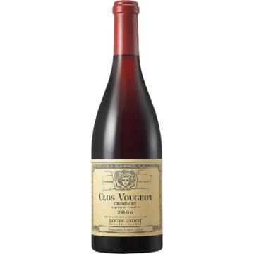 ピノノワール高級赤ワイン