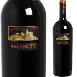 情熱の国スペインの本格派「魅力的で高級な赤ワイン」おすすめ10選