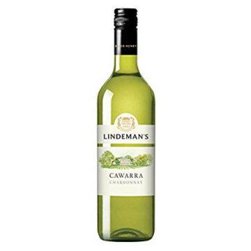 白ワインオーストラリアシャルドネ