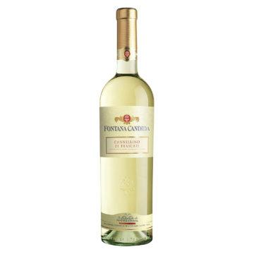 おすすめ甘口白ワイン