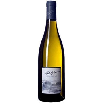 サンセール白ワイン