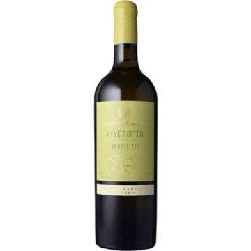 ヨーロッパ産オレンジワイン