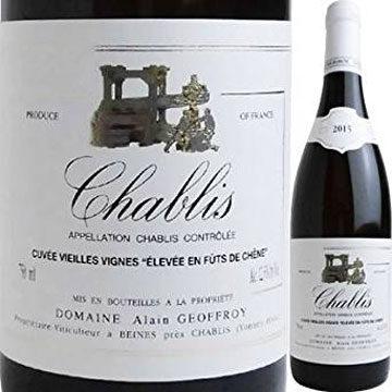 樽熟成おすすめ白ワイン