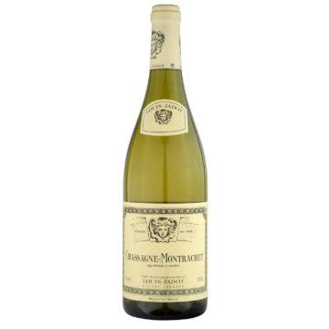 シャルドネ高級ワイン