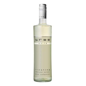 コスパの良いおすすめ白ワイン