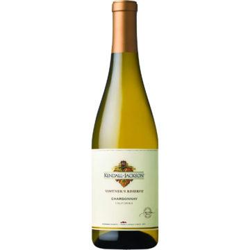 熟成白ワイン