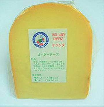 白ワインに合うチーズつまみ