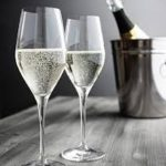 「おすすめスパークリングワイン」特集