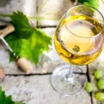 「種類別おすすめ白ワイン」厳選特集