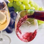 「おすすめ辛口ワイン」特集