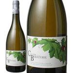 品種にも注目!「キリッと超辛口おすすめ白ワイン」ランキング10選