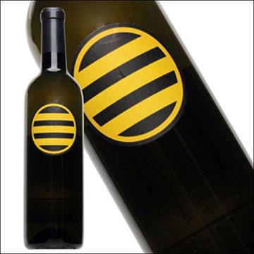 国産オレンジワイン