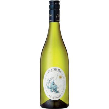 お菓子用に最適な白ワイン