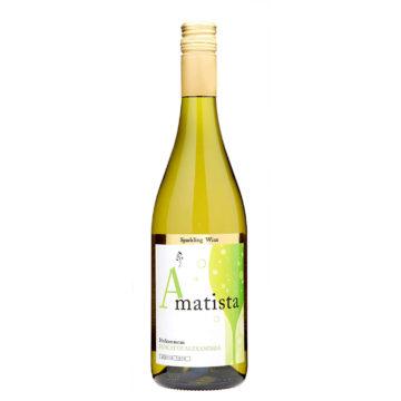 安い美味しいスパークリング白ワイン