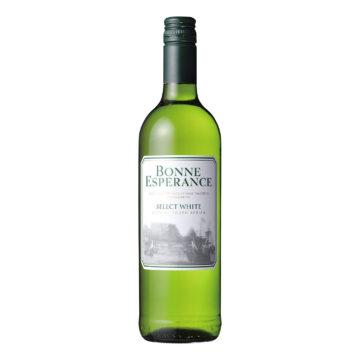 氷で冷やして飲むおすすめ白ワイン