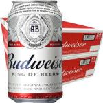 通販で買うなら定番メーカーが安い![アメリカ産ビール]おすすめ10選