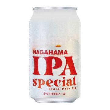 日本のipaビール