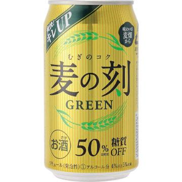 おすすめ韓国ビール