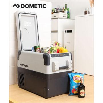おしゃれなビール専用冷蔵庫
