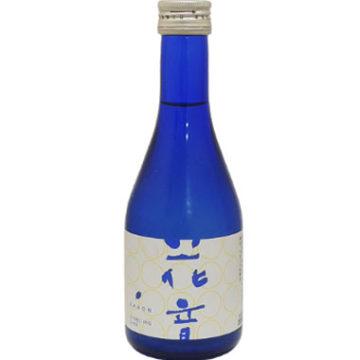 甘口スパークリング日本酒