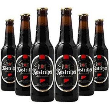 ドイツビールミュンヘン