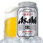 ラガーとエールの味の違いは?日本のおすすめラガービール7選