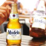 意外とハマる!種類もたくさん「メキシコビール」おすすめ10選
