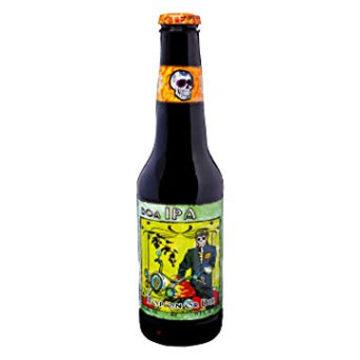 おすすめメキシコビール