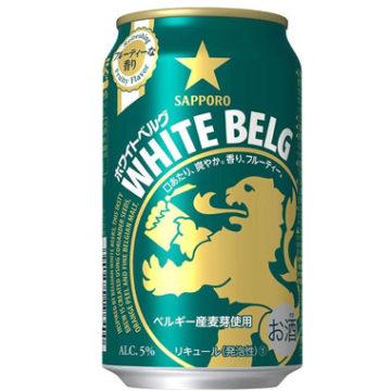 バーベキューに合うおすすめビール