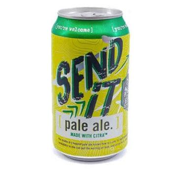 おすすめロサンゼルスビール