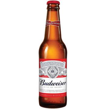 安い海外ビール