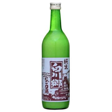 おすすめの安い日本酒