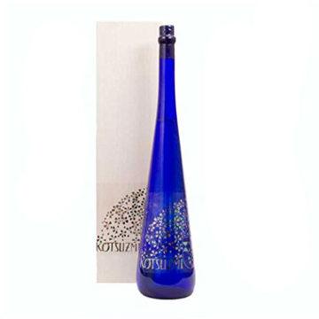 女性のプレゼント日本酒
