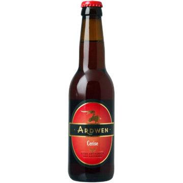 フランスビール