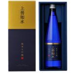 美味しい!大吟醸の辛口日本酒おすすめ人気銘柄ランキング10選