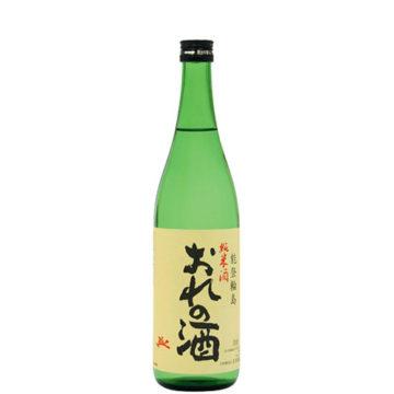石川県辛口日本酒
