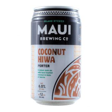 ハワイビール
