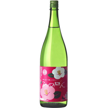 スーパーで買える甘口日本酒