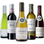 美味しいミニボトル ワインの飲み比べセットおすすめ8選【プレゼントに】