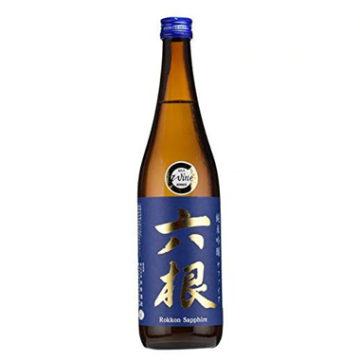 青森県のおすすめ辛口日本酒
