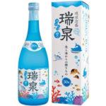 泡盛が人気!沖縄の美味しいお酒おすすめ10選【お土産・贈り物にも】
