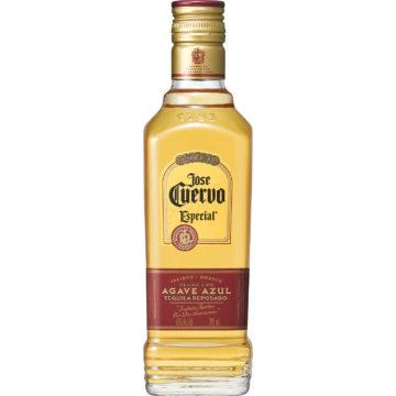 飲みやすいテキーラ