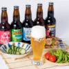 贈り物/プレゼントに最適!高級クラフトビール・地ビールおすすめ9選
