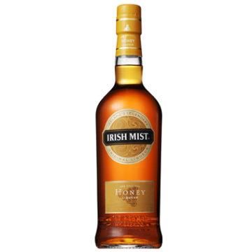 安い甘いウイスキー