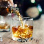 初心者でも分かる!「ウィスキー」の美味しいおすすめの飲み方9選