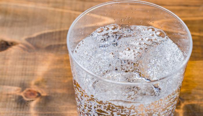 ワンカップ大関の美味しい飲み方