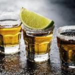初心者でも分かる!「テキーラ」の美味しいおすすめの飲み方8選