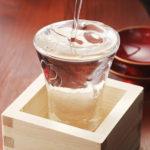 初心者でも分かる!「日本酒」の美味しいおすすめの飲み方8選